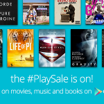 GPlay_Summer_Sale_Movies_v04_A (1)