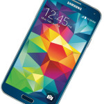 Samsung-Galaxy-S-5-electric-blue