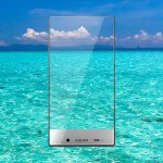 Sharp-Aquos-Crystal (1)