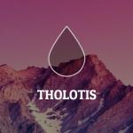 Tholotis