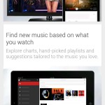 YouTube Music Key screenshot 13