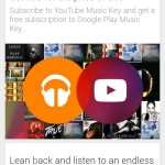 YouTube Music Key screenshot 7