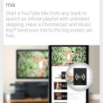YouTube Music Key screenshot 8