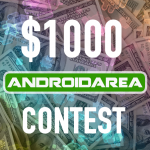 androidarea-contest-feature
