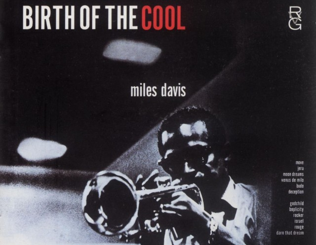 birth-of-cool