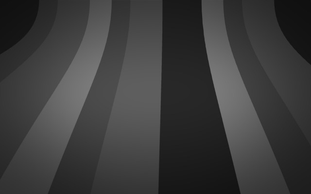 black-minimalistic-gray-stripes