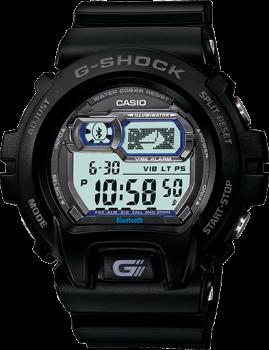 casio g-shock GBX6900B-1_xlarge