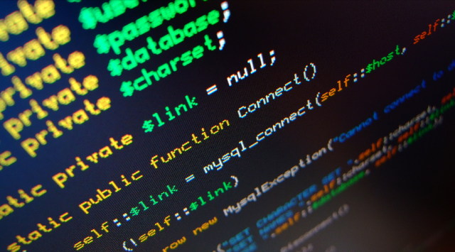 coder coding developer development