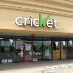 cricket_store