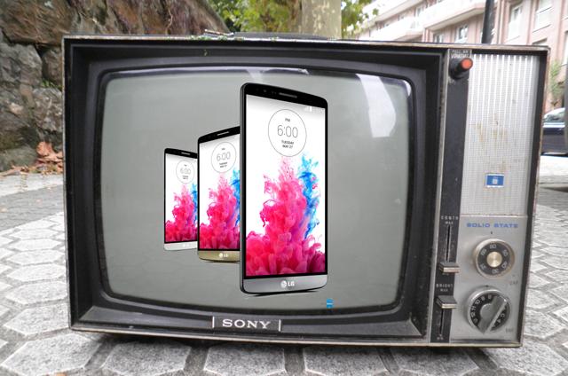 g3-tv