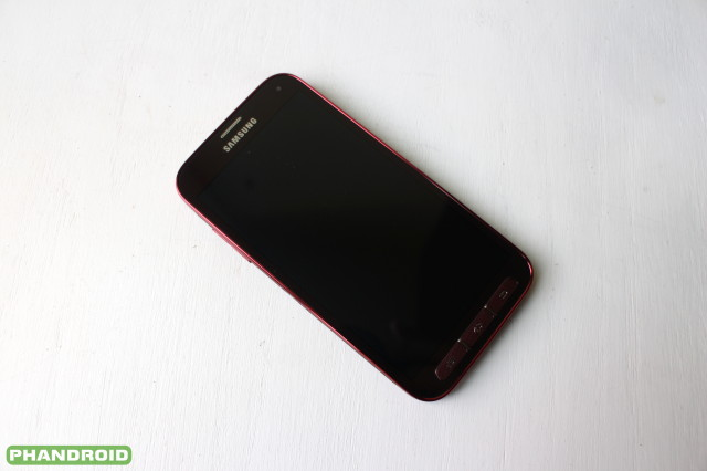 galaxy-s5-sport-front