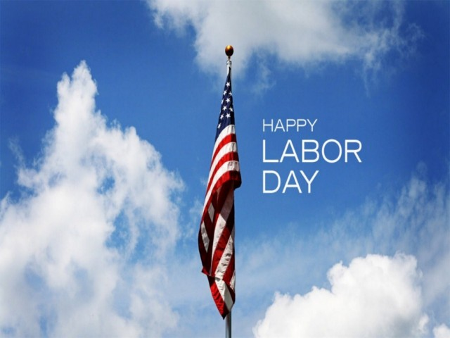 happy_labor_