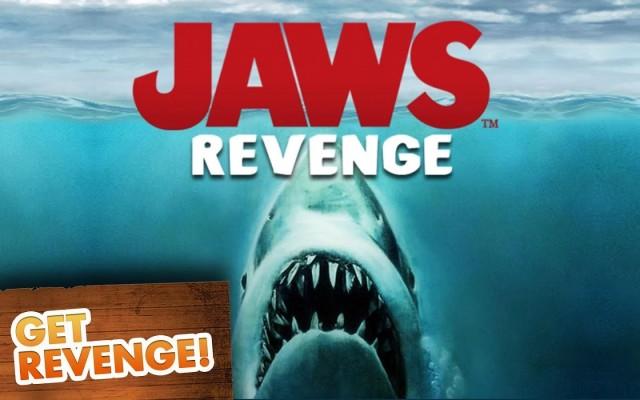 jaws-revenge_result