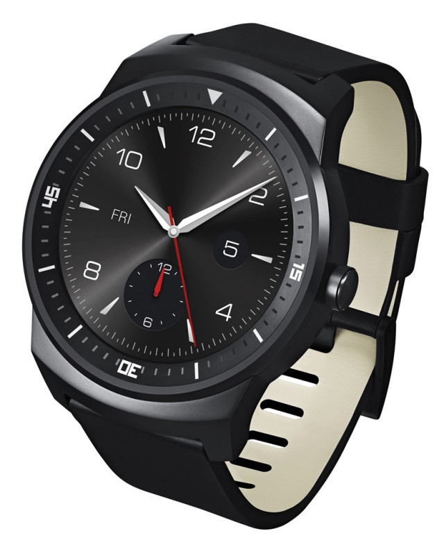 lg-g-watch-r-4