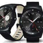 lg-g-watch-r-6