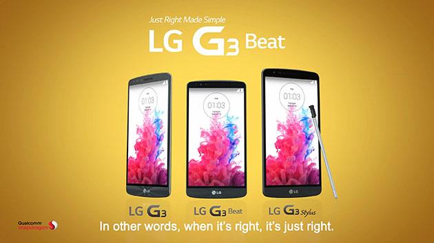 lg-g3-stylus-leak