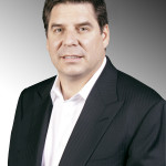 marcelo claure headshot