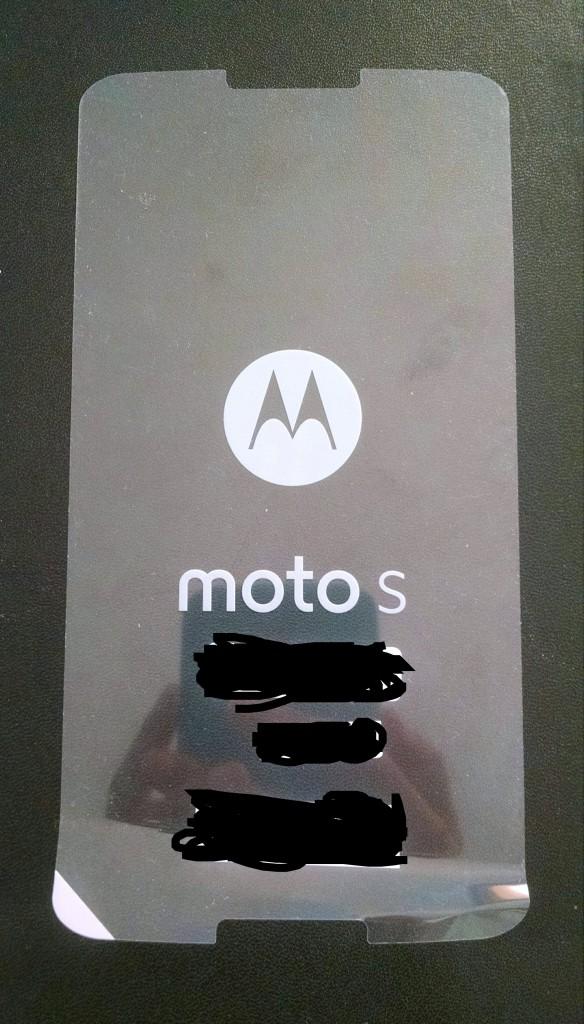 moto-s-screen-protector