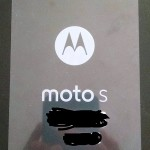 moto-s-screen-protector