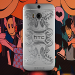 phunk htc one m8