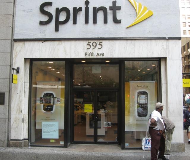 sprint-store1