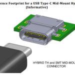 usb-30-type-c-hybrid-receptacle