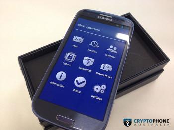 CryptoPhone-CP500-01