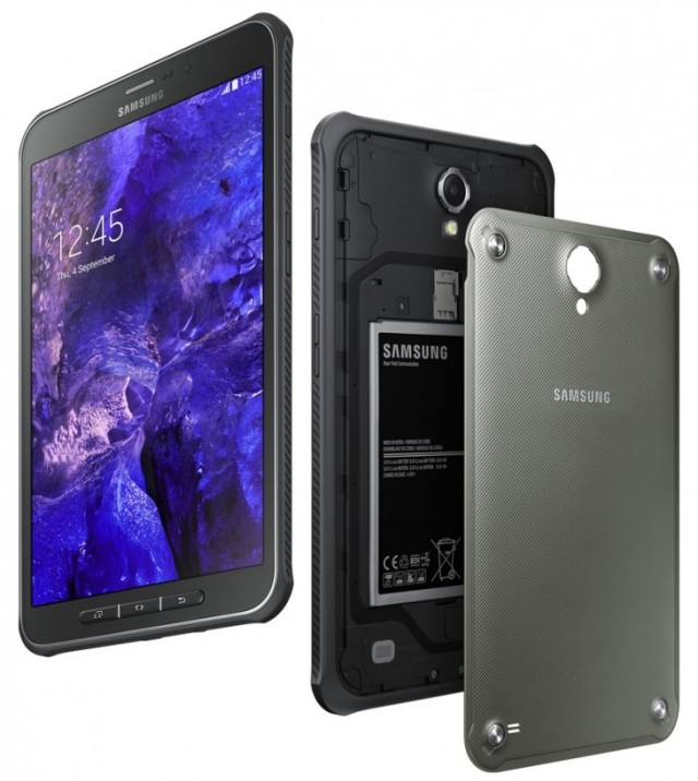 Galaxy-Tab-Active