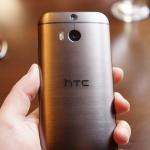 HTC One M8 DSC06662