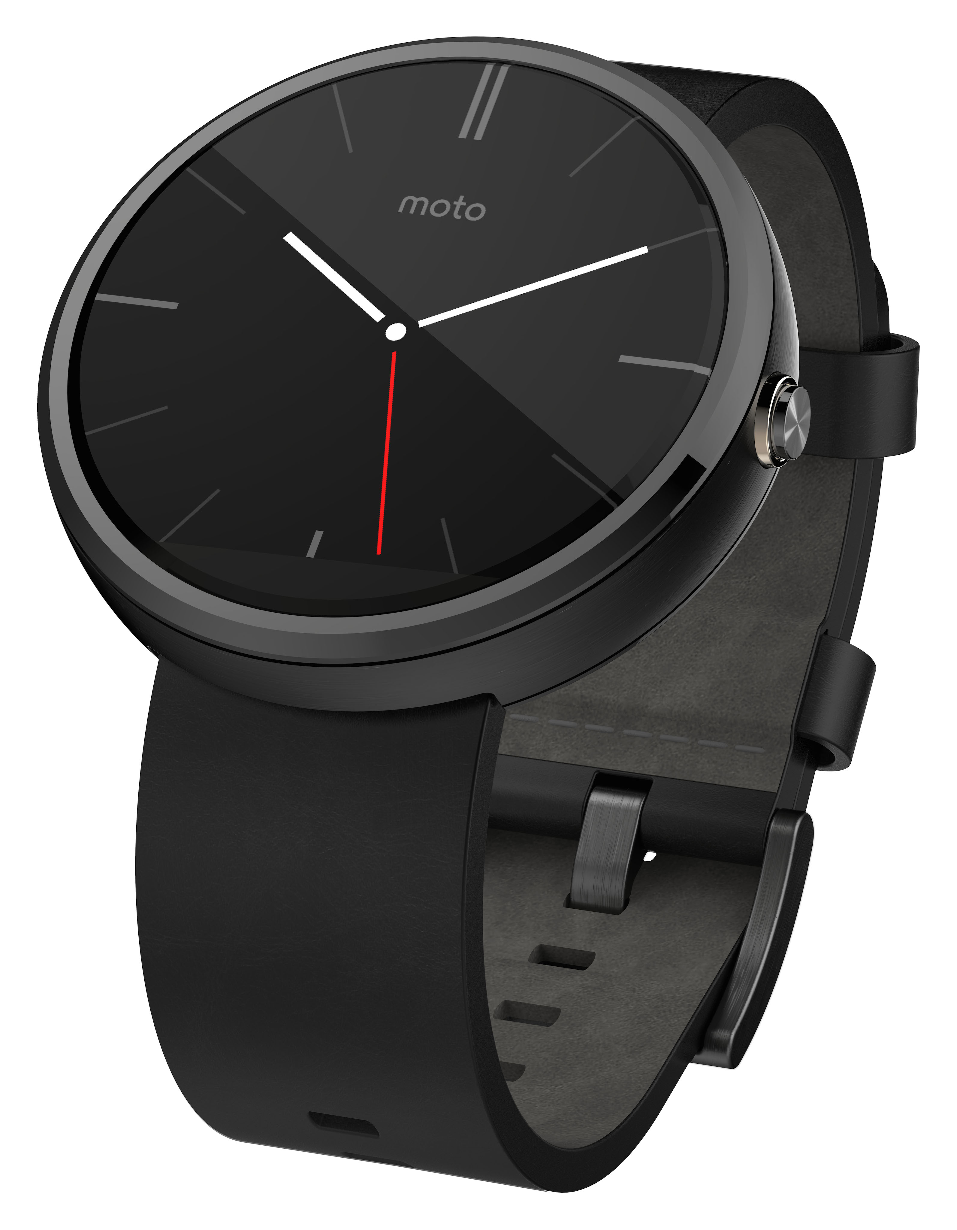 Buy The Moto 360 Today For 250 At These 3 Locations