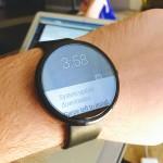 Moto 360 update IMG_2023