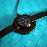 Moto 360 wireless charging DSC06797