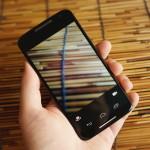Moto X 2014 CAMERA DSC06996