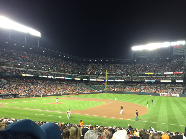 OriolesGame-iPhone6