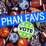 PhanFavsSports