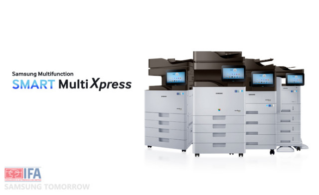 Smart-MultiXpress-MFPs-Line-up