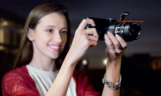 Sony QX1 featured