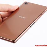 Sony Xperia Z3 20140926170305_5259
