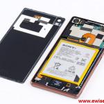 Sony Xperia Z3 20140926170515_9338