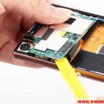 Sony Xperia Z3 20140926170522_6526