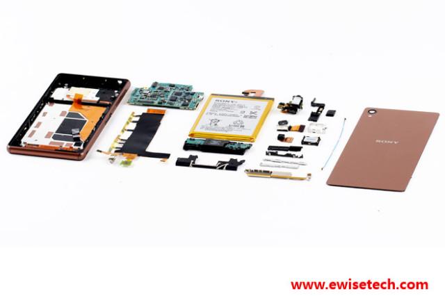 Sony Xperia Z3 20140926170531_6371