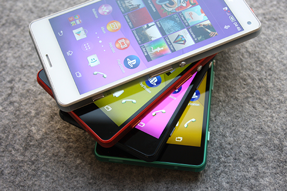 Sony-Xperia-Z3-Compact_1