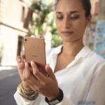 Sony-Xperia-Z3-Copper