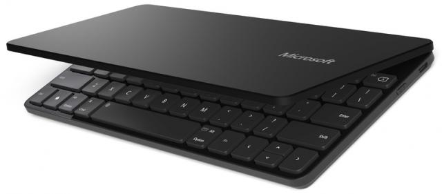 Universal Keyboard 2