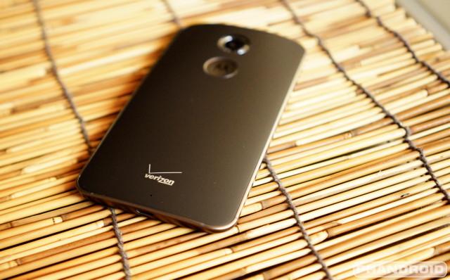 Moto X Pure Edition 2015  Unlocked Smartphone  Motorola