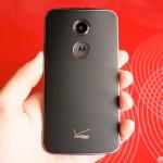 Verizon Moto X 2014 DSC06999