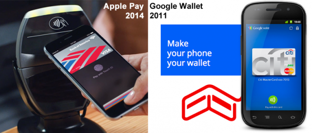 apple-pay-vs-google-wallet