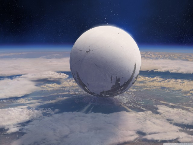 destiny_game_bungie-wallpaper-2560x1920