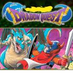 dragon quest banner