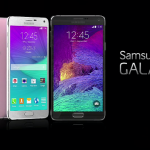 galaxy note 4 official
